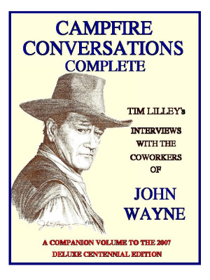 Campfire Conversations Complete get your copy today.