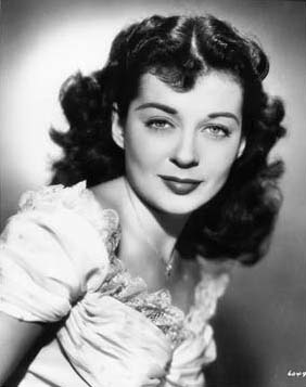 gail russell pic