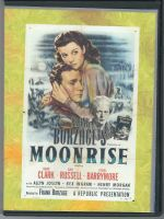 Moonrise (1948) DVD On Demand