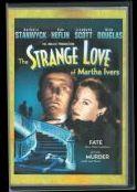 The Strange Love of Martha Ivers (1946) DVD On Demand