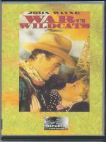 War of the Wildcats DVD On Demand